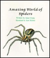 Amazing World of Spiders - Janet Craig