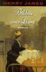 Bildnis Einer Dame Roman - Henry James