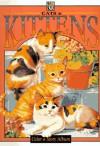 Cats and Kittens - Rita Warner