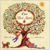 One Red Apple - Harriet Ziefert, Karla Gudeon