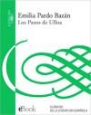 Los Pazos de Ulloa (adaptaci - Emilia Pardo Bazán