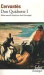 Don Quichotte - Miguel de Cervantes Saavedra, Jean Carnavaggio
