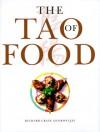 Tao Of Food - Richard Craze, Roni Jay