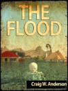 The Flood - Craig Anderson