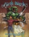Earth Angel (Rock Band Fights Evil) - D.J. Butler, Carter Reid