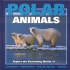 Polar Animals - Wayne Lynch