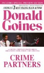 Crime Partners - Donald Goines