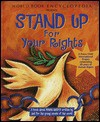 Stand Up for Your Rights - World Book Inc.
