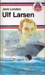 Ulf Larsen - Jack London, Niels Magnus Bugge