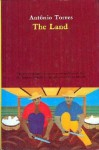 The Land - Antônio Torres, Margaret A. Neves