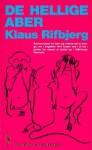 De hellige aber - Klaus Rifbjerg