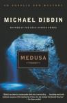 Medusa: An Aurelio Zen Mystery - Michael Dibdin