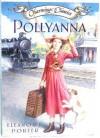 Pollyanna Book and Charm (Charming Classics) - Eleanor H. Porter