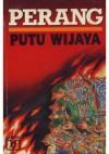 Perang - Putu Wijaya