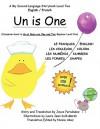 Un Is One - Joyce Fernandez, Laura Marsh