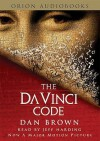 The Da Vinci Code (Robert Langon, #2) - Dan Brown