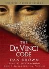 The Da Vinci Code (Robert Langon, #2) - Dan Brown