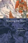 Naming the Stars: Poems - Joyce Sutphen