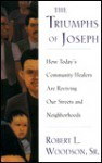 The Triumphs Of Joseph: How Today's Community Healers Are Reviving Our Streets And Neighborhoods - Robert L. Woodson