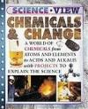 Chemicals & Changes - Steve Parker