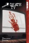 The Kindaichi Case Files, Vol. 3: Death TV - Kanari Yozaburo, Sato Fumiya