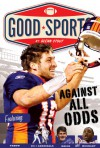 Against All Odds: Never Give up - Glenn Stout, Ike Williams