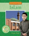 Islam - Honor Head