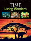 Living Wonders: The Marvels and Mysteries of Life on Earth - Kelly Knauer, Patricia Cadley, Bruce Christopher Carr
