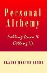 Personal Alchemy - Elaine Maginn Sonne
