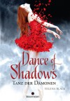 Dance of Shadows - Tanz der Dämonen - Yelena Black