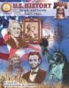 U. S. History: 1607-1865: 1607-1865 - George Lee