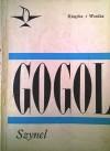 Szynel - Mikołaj Gogol
