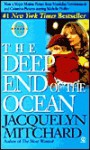 Deep End of the Ocean - Jacquelyn Mitchard