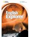 English Explorer 4 - Helen Stephenson, Jane Bailey