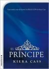 El Príncipe (La Selección, #0.5) - Kiera Cass