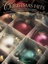 Christmas Hits: Easy Piano Solo - Hal Leonard Publishing Company