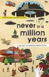 Never In A Million Years - Jonny Zucker, Ivor Baddiel