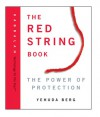 The Red String Book - Yehuda Berg