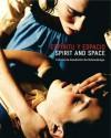Spirit and Space: Sandretto Re Rebaudengo Collection - Francesco Bonami