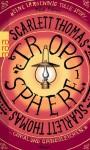 Troposphere - Scarlett Thomas