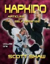 Hapkido Articles on Self-Defense - Scott Shaw
