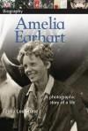 Amelia Earhart - Tanya Lee Stone