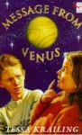 Message from Venus - Tessa Krailing, Brigit Forsyth