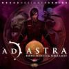 Ad Astra - Bruno Faidutti, Serge Laget