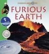 Furious Earth - Hammond
