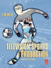 Television Sports Production Television Sports Production - Jim Owens