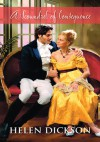A Scoundrel Of Consequence (Historical Romance) - Helen Dickson