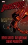 Daredevil: Guardian Devil - Kevin Smith, Joe Quesada, Jimmy Palmiotti