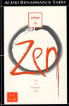 What is Zen - Christopher Reed