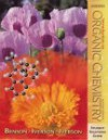 Student Solutions Guide to Accompany Introduction to Organic Chemistry - William H. Brown